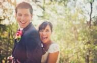 spanish_wedding_10