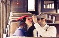 vintage_train_engage_ip_01