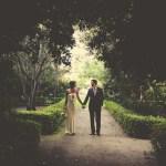 featherlove wedding photography