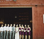 jonas_peterson_highFalls_wedding_06