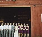 jonas_peterson_highFalls_wedding_06