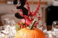 pumpkin-numbers