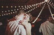 red_barn_wedding_10