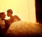 romance-wed