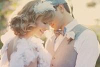 southern_wedding_13