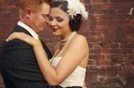 1920s-wedding-05