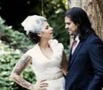 chic-bride