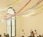 modern-wedding-ribbons