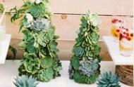 cali-modern-christmas-party-01
