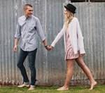 engagement-photos-06