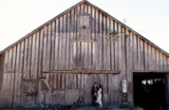 goat-farm-wedding-05