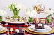 hoilday-table