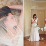 ivy & aster wedding dresses