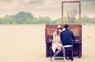 piano-engage