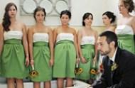 farm-wedding-diy-canada-06