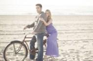 beach-engagement-01