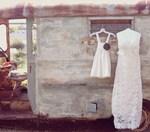farm-wedding-02