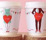 heart-coffee-cups