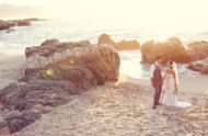 puerto-vallarta-wedding-07