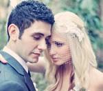 clayton-wed