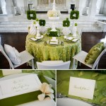 green-wedding-ideas-09