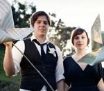 pinwheel-engagement-photos-03