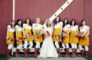 strawberry-farm-wedding-04