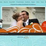 wedding jojo website