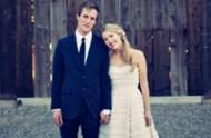 barn-wed-short-dress