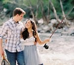 fishing-engagement-photos-04