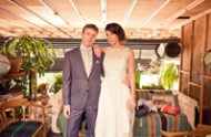smog-shoppe-wedding-12