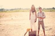 engagement-photos-farm-01