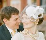 hat-wed