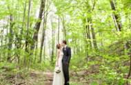 wedding-in-woods-06