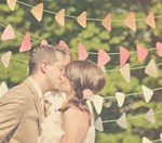 CT-wedding-07