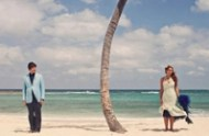 beach-wedding-bahamas-12