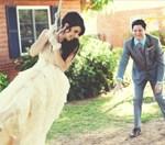 featherlove-wedding-06