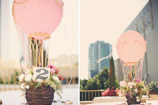 hot-air-ballon-wedding-02