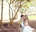 SYatesHawaii-wedding-09