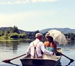 backyard-idaho-wedding-10