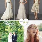 bhldn-fall-wedding-dresses