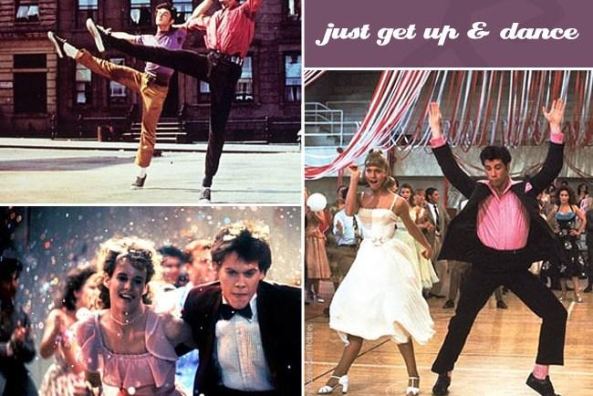 dance-clips-wedding
