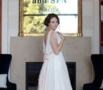dress-wed