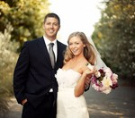 elopment-wedding-09