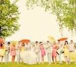 michigan-wedding-sm