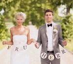 sweden-wedding-14