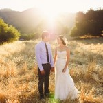 emilybrandon-wedding-12