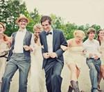 matmiller-wedding-14