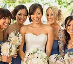 bridesmaids-blue