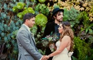 smogshoppe-wedding-12